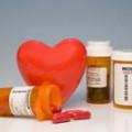 Препарати для невідкладного лікування аритмій