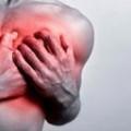 Невідкладна допомога при інфаркті міокарда