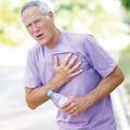 Причини гострої серцевої недостатності (за W. Bleifeld і W. Kupper, 1987)