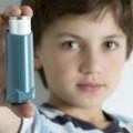 Самодопомога при нападі серцевої астми