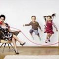 Материнство: радість чи жертва