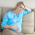 Дві сторони однієї вагітності