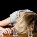 Народне лікування алкоголізму