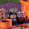 Народне лікування астми