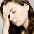 Лікування гіпотонії народними засобами