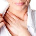 Лікування печії народними засобами