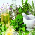 Народне лікування нетримання сечі