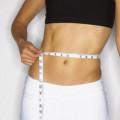 25 кадр для схуднення
