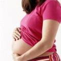 Кров'янисті виділення при вагітності