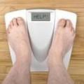 Метод схуднення Монтіньяка