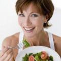 Схуднення в домашніх умовах