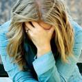 Депресія чи просто хандра?