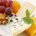 Рецепти страв для схуднення