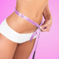 Народні рецепти для схуднення
