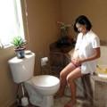 Запори при вагітності