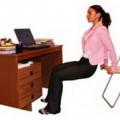 Робота роботою, а здоров'я важливіше