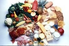 Дієта при атеросклерозі