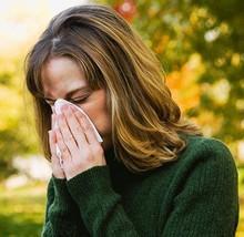 Як не зустрічатися з алергенами