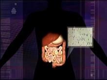 Підготовка до досліджень кишечника