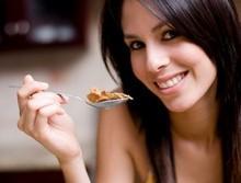 Дієта з дієтичним борщем
