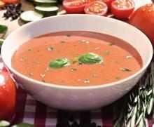 Дієта з дієтичним супом