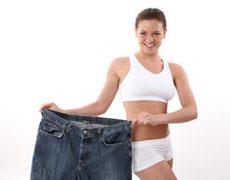 Ефективна дієта