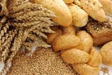 Зернова дієта