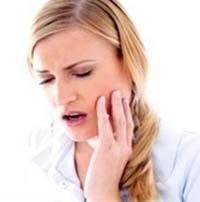 Невідкладні стани в ендодонтії: діагностика та лікування