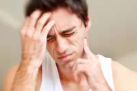 Зубний біль міофасциального походження