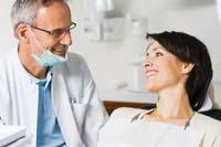 Діагностика щелепно-лицевого болю