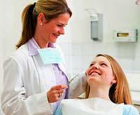 Тактика ведення пацієнтів з вираженим зубним болем