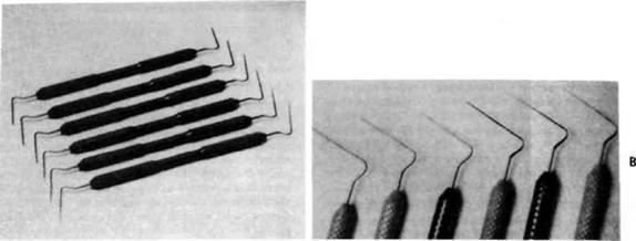 Методи і техніки пломбування кореневих каналів