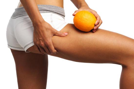 Що робити з апельсиновою кіркою?