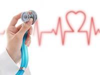 Стани, що вимагають інтенсивного спостереження, але планового лікування
