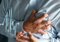 Диференціальна діагностика основних аритмій
