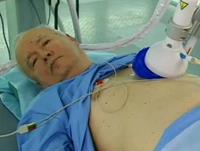 Основні принципи лікування хронічної серцевої недостатності