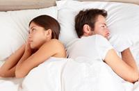 Подружні стосунки під час вагітності