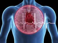 Патофізіологічні механізми аритмій серця