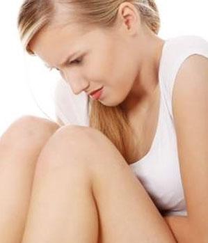 Народне лікування гастриту