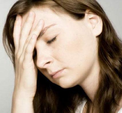 Лікування гіпотонії