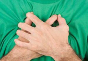 Народне лікування запалення легенів