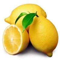Лимонна дієта