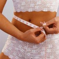 Правильна дієта