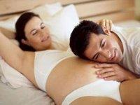 Ознаки вагітності, що завмерла