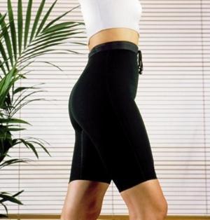 Шорти для схуднення