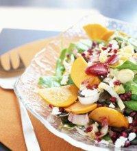 Вегетаріанська дієта