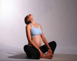 Болять кістки при вагітності