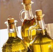 Лляне масло для схуднення