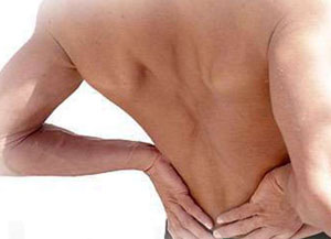 Гостра недостатність кори надниркових залоз