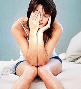 Лікування підшлункової залози
